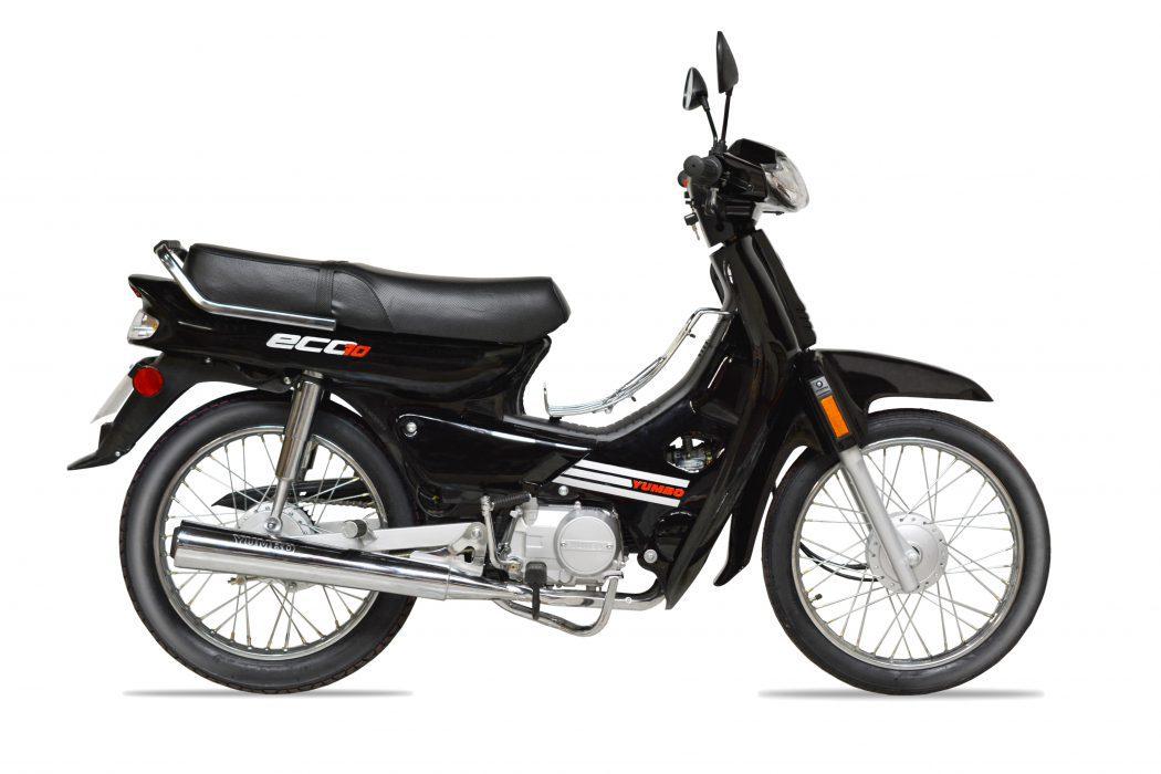 Yumbo-ECO70_-IInegra-1050x700-1050x700